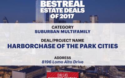 Best Real Estate Deals