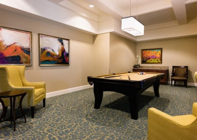 Billiard-Room-SM