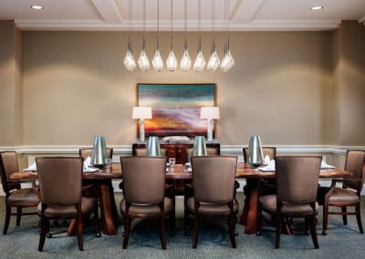 Plano-private-dining-room-SM